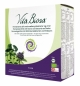 BIO Vita Biosa, Probiotic Aronia, Kräutersaft, 3 L Bag-in-Box