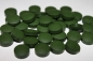 Preview: Spirulina-Tabletten - 1kg