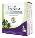 BIO Vita Biosa, Aronia, Kräutersaft, 3 L Bag-in-Box